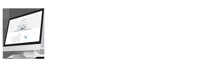 ls-s1-2