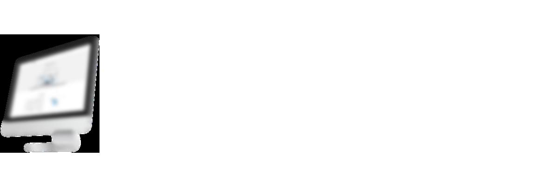 ls-s1-4